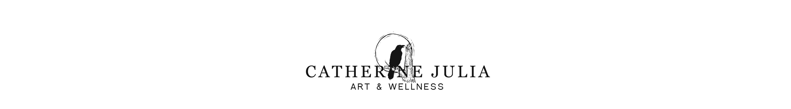 Catherine Julia Art and Wellness